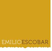 Agencia taurina Emilio Escobar